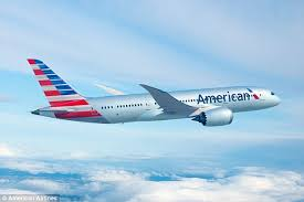 Uygur tells the camera that it s not funny anymore and that American Airlines