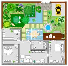Floor Plan Template Powerpoint by Garden Template 28 Images Garden Templates The Demo Garden 13