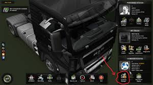 Steam Community :: Guide :: ETS2 Ultimate Achievement Guide ... Steam Community Guide Ets2 Ultimate Achievement Everything You Need To Know About Customization In Forza Horizon 3 American Truck Simulator On Pixel Car Racer Android Apps Google Play 3d Highway Race Game 100 Dodge Ram Build Your Own 1989 50 The Very Best Euro 2 Mods Geforce Review Gaming Nexus Game Mods Discussions News All For A Duck Moose Raven Design Pack