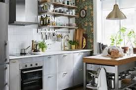 ikea kitchen inspiration for every style and budget
