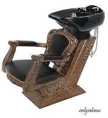Ebay Australia Barber Chairs 25 gorgeous barber equipment ideas on pinterest barber shop