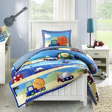 Best Of Truck Bedding For Toddlers - Furness-house.com Carter Toddler Bedding Large Size Of Classy Firetruck Sheets Amazon Cstruction Site Boys Comforter Sets Serco Queen Details About Character Disney Junior Toddler Bed Duvet Covers Bedding Sofia Cars Paw Patrol Just Arrived Bed Girls Full Bedtoddler Blue Red Fire Truck Boy 5pc In A Bag Set 96 Rare Images Design Engine All Home Trucks Airplanes Trains Duvet Cover Twin Or Everything Kids Under Lovely Circo Toddler Insight 4 Piece
