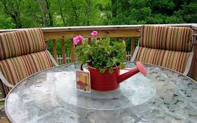 Martha Stewart Patio Table Replacement Glass by Martha Stewart Living Patio Furniture Replacement Glass Home