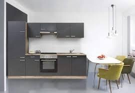 de respekta küche küchenzeile einbauküche