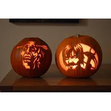 Free Walking Dead Pumpkin Carving Templates by 14 Best Halloween Images On Pinterest Halloween Stuff Halloween
