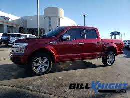 100 Trucks For Sale Tulsa New 2018 D F150 OK VIN1FTEW1EG7JFD04747