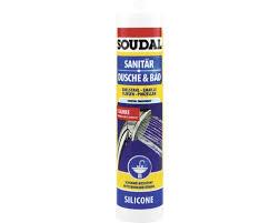 dusche bad silikon weiß 300 ml bei hornbach kaufen