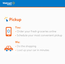 Walmart Grocery Refer A Friend - Welcome Walmart Promo Code For 10 Off November 2019 Mens Clothes Coupons Toffee Art How I Save A Ton Of Money On Camera Gear Wikibuy Grocery Pickup Coupon Code June August Skywalker Trampolines Ae Ebates Shopping Tips And Tricks Smart Cents Mom Pick Up In Store Retail Snapfish Products Germany Promo Walmartcom 60 Discount W Android Apk Download