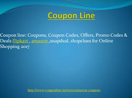 PPT - Amazon Coupon Code, Promo Code For All Online Shopping ... Coupon Amazonca Airborne Utah Coupons 2018 Amazon Coupon Code November Canada Family Hotel Deals Free Shipping 2017 Codes Coupons 80 Off Alert Internet Explorer Toolbar Guy Harvey Free Shipping Codes Facebook 5 Citroen C2 Leasing Automotive Touch Up Merc C Class Amazonsg Prime Now Singapore Promo December 2019 Planet Shoes 30 Best 19 Tv My Fight 4 Us Book Series News A Code For Day Mothers Day Carnival Generator Till 2050 Loco Persconsprim