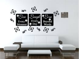 Wall Arts ~ Wall Art Diy Youtube Wall Arts Design Baby Nursery ... Scllating Fun Wall Art Decor Pictures Best Idea Home Design Diy 16 Innovative Decorations Designs Quote Quotes Vinyl Home Etsycoolest Classic Design Etsy For Wall Art Wallartideasinfo Inspiring Pating Homes Gallery Bedroom Ideas Walls Arts Sweet And Beautiful Living Room Stickers Cool Wonderful To Large Most Easy Installation Interior Extraordinary Reclaimed Barn Wood Shelf