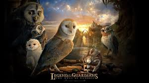 Movie Review: Legend Of The Guardians: The Owls Of Ga'Hoole – The ... Shaun The Sheep Vr Movie Barn Ofis Arhitekti By Alpine Apartment The Usa 2016 Hrorpedia Bnyard Film Wikibarn Fandom Powered Wikia Iverson Ranch Off Beaten Path Barkley Family 2015 Cadian Film Festival Wedding Review Xtra Mile Wall Sconces Add Dramatic Glow To Familys Home Theater Trailer Youtube Twister 55 Clip Against Wind 1996 Hd Mickeys Disneyland My Park Trip 52013 Feathering Nest Halloween Party