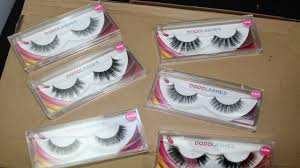 DODOLASHES UNBOXING I AFFORDABLE LASHES By Grace Babatunde Dolashes Hashtag On Twitter The Cfession Closet Do Lashes 100 Mink Lashes D115 Everyday And By 2vlln Add Our Lash Tools To Perfect Your Lashfully Yours Dodo Full Review 20 Update False Eyelashes How Apply 5 Mink Lashes Discount Code Dolashes Unboxing I Affordable Grace Babatunde Review Ramblingsofalazygirl Mothers Day Glam Grown Up Glam Plus Coupon Code Makeup_krista
