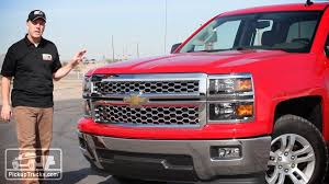 2014 Chevrolet Silverado 1500 LT V6 - YouTube New Pickups Coming Soon Plus Recent Launch Roundup Parkers 2019 Ford F150 Limited Gets V6 Power From The Raptor Digital Trends Penstar Ram 1500s Caught Testing Forum Used Car Specials Toyota Of Greenville Preowned Americas Five Most Fuel Efficient Trucks Lariat 4x4 Truck For Sale In Pauls Valley Ok Kkc48833 Enterprise Sales Cars Suvs For 1500 Etorque Mpg Numbers Released Medium Stroke Diesel Is Headed 2018 Pickup Truck First Day With My First 2017 Tacoma Sr5 4x4 2014 Gmc Sierra Delivers 24 Mpg Highway 1992 Nissan Overview Cargurus