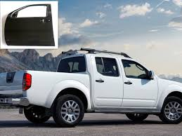0.8mm Thickness Steel Pickup Truck Replacement Car Door Nissan ... Socal Truck Accsories Replacement Parts Click Here To Order Online Ford F250 Bed 2011 Current Super Duty Cm Beds Bodies Medium Tactical Vehicle Wikipedia 20141210 008 003cjpg Uws Tool Boxs Storage Box Boxes Black Steel Rear Bumper Fab Fours Flashback F10039s New Arrivals Of Whole Trucksparts Trucks Covers Cover 112 Ranch Hand Products