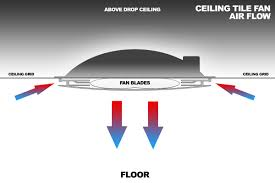 Usg Ceiling Grid Calculator by Ceiling Drop Ceiling Grid Mesmerize Armstrong Suspended Ceiling
