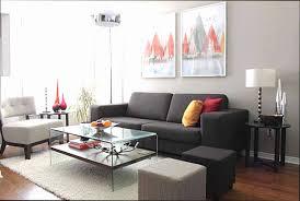 13 wohnzimmer orientalisch trendy mebel