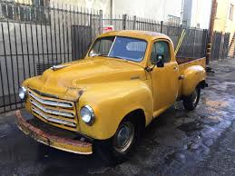 1948 Studebaker Truck For Sale | ClassicCars.com | CC-769948 Classic Studebaker Trucks For Sale Timelesstruckscom 1950 Truck Classiccarscom Cc1045194 Truck Is Back On The Road The Wichita Eagle 1953 Pickup Sale 77740 Mcg Vintage Cars Searcy Ar Lucilles Vintiques Perfect Teal Rusty A Bit Wrinkled 1959 4e7 Rm Sothebys 1951 12ton Arizona 2011 1963 Champ 1907988 Hemmings Motor News 1949 Show Quality Hotrod Custom Muscle Car Hot Rod Network