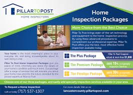 Professional, Bold Flyer Design For Pillar To Post Home Inspection ... Web Design Joshua Krohn Graphic And Designer Racine Wisconsin Eileen Ruberto Home Inspection App Website In Mckeesport Pittsburgh Reviews Sample Websites For Inspectors Family 1st Red Light Hosting Database Development It Consulting Awesome Contemporary Decorating Services Miamis Professional Ipections Aviso Leena Chanthyvong 119 Best Vermillion Designs Web Branding Print Images On Platinum