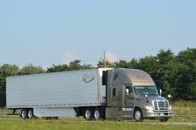 Doug Bradley Trucking - Best Image Truck Kusaboshi.Com Fwc Inc Jjt Logistics Our Community Midstates Transport Freight Carriers Regional Home Panella Trucking Accidents All You Need To Know Stay Safe Dolman Law For A Cure 2017big Rig Nationals St Thomas Raceway Park Valence Transportation Company Louis Mo Find Sioux Falls Jobs With Milltowntrucking Division Sk Sales Service Garrettsville Oh 330 Bay Boosts Retention Bonus College Takes New Route For Trucking Program