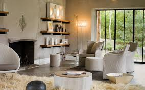 wohnzimmergestaltung die besten ideen tipps wohnbeispiele