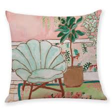 100% Linen Pillow Case Cover Bed Decorative Pillows Cover Printed Cartoon  Throw Pillow Covers Home S Colorful Floral Rocking Chair Cushion 9 Best Recliners 20 Top Rated Stylish Recling Chairs Navy Blue Modern Geometric Print Seat Pad With Ties Coastal Coral Aqua Cushions Latex Foam Fill Us 2771 23 Offchair Fxible Memory Sponge Buttock Bottom Seats Back Pain Office Orthopedic Warm Cushionsin Glider Or Set In Vine And Cotton Ball On Mineral Spa Baby Nursery Rocker Dutailier Replacement Fniture Dazzling Design Of Sets For White Nautical Schooner Boats Rockdutailier Replace Amazoncom Doenr Purple Owl