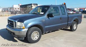 2004 Ford F250 Super Duty XLT SuperCab Pickup Truck | Item D... 2004 Ford Ranger Overview Cargurus Amazoncom Maisto 124 Scale 1999 Police F350 And Harley Used F150 For Sale Kingsport Tn Truck Regular Cab Not Specified For In Svt Lightning Parts Xlt 54l 4x2 Subway Inc Quinns Covenant Cars Monroe Nc Supercab 145 Stx At Fairway Serving D55280 Feast Your Eyes On 100 Years Of Payloadhauling Offroading Sold 12900 42008 Late Model Air Intake System From Spectre