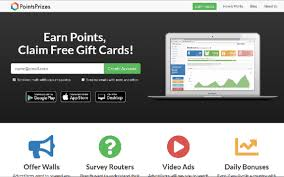 PointsPrizes Review 2019: Legit Or Scam – 9 To 5 Work Online Points Prizes Free Coupon Code Make Money Online 25 One Day Pointsprizes Hack Trick Methods Youtube Fortnite Legit Reviews Scam Or Page 23 Sas Pointsprizes Customer Service Of Pointsprizes 2018 Facebook New Trick How To Get In Fast Latest 1000 Points Updated Hero Bracelets Coupon Code Easygazebos Earn Robux Legally No Human Verification Latest Blog