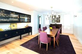 Dining Room Buffet Decor Decorating Buffets And Sideboards Of