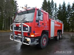 Volvo FL12 Brandbil FL12 6x6 - Fire Trucks, Year Of Manufacture ... China Cheap Dry Powder Fire Truck Manufacture Buy Parts Our Online Store Line Equipment Marc Fighting Manufacturers Of Vehicles And Shakerley Sales Vrs Ltd Home Saurus Custom Trucks Smeal Apparatus Co News Ferra Mragowo Poland July 13 2013 Stock Photo Edit Now 630923873 Smart Expo Saiciveco 6x4 Water Foam Heavyduty City Eone Emergency Rescue Deep South