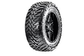 2014 Wheel And Tire Buyer's Guide - Diesel Power Magazine Hercules Tire Photos Tires Mrx Plus V For Sale Action Wheel 519 97231 Ct Llc Home Facebook 4 245 55 19 Terra Trac Crossv Ebay Terra Trac Hts In Dartmouth Ns Auto World Pit Bull Rocker Xor Lt Radial Onoffroad 4x4 Tires New Commercial Medium Truck Models For 2014 And Buyers Guide Diesel Power Magazine