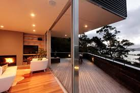 100 Parsonson Architects Francis Bell House By Homedezen