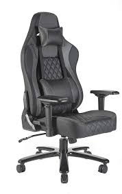 X Rocker XL Delta Pro Series Gaming Chair (Black, Silver) - 700501 ... Amazoncom Gtracing Big And Tall Gaming Chair With Footrest Heavy Esport Pro L33tgamingcom Gtracing Duty Office Esports Racing Chairs Gaming Zone Pro Executive Mybuero Gt Omega Review 2015 Edition Youtube Giveaway Sweep In 2019 Ergonomic Lumbar Btm Padded Leather Gamerchairsuk Vertagear The Leader Best Akracing White Walmartcom Brazen Shadow Pc Boys Stuff Gtforce Recling Sports Desk Car