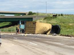 UPDATE: Drivers Named In 2 Semi Crash On I380 At US20 Photo Red 378 Above 2 8 16 Veriha Album Mkinac359 Mm Chamber Of Commerce Relocation Information Truck Cameras Watch Road Drivers Too The Sun 06 29 By Sun Issuu Update Drivers Named In Semi Crash On I380 At Us20 Brad Bentley Student Driver Placement Trucking Inc Freightliner Cascadia Mod American Missouri To Ohio I70 Part 5 Transportation Solutions Driving Jobs Traing Cargo Transporters Case Study Commercial Carrier Journal