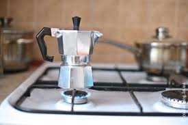 Coffee Maker User Guide How To Brew A
