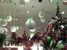 Christmas Tree Decorations Ideas 2014 by Dr Seuss Grinch Decorations For Christmas U2014 All Home Ideas And Decor
