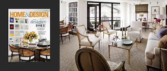 100 Hom Interiors E Design Magazine E Design Interior Design