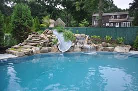 Long Island Water Features | Pool Landscaping | Waterfalls | NY ... Swimming Pool Wikipedia Pool Designs And Water Feature Ideas Hgtv Planning A Pools Size Depth 40 For Beautiful Austin Builders Contractor San Antonio Tx Office Amazing Backyard Decoration Using White Metal Officialkodcom L Shaped Yard Design Ideas Bathroom 72018 Pinterest Landscaping By Nj Custom Design Expert Long Island Features Waterfalls Ny 27 Best On Budget Homesthetics Images Atlanta Builder Freeform In Ground Photos
