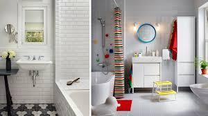 salle de bains les tendances 2017 à découvrir