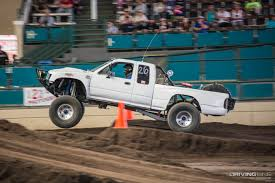 Go Big Or Go Home: 22 Years Of Tuff Trucks Racing [Gallery ... Nw Monster Nationals Tuff Trucks Rd1 2016 Youtube Photo Gallery Plymouth County Fair 72514 Le Mars Top 5 Vehicles From At The San Diego Jungle Kme 103 Rearmount Aerial Truck Fire For Sale Gorman Preparation What It Takes To Compete In Tonys And Antiques Newhiluxnet View Topic 2014 73115 Daily Sentinel Challenge Australia Home Facebook M1070 Tank Hauler Nevada