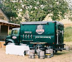 Central Coast Brewing Truck — Gatherologie Services Creedbiltcom Swirl Traditional Gold Bathroom Basin Taps Pair Amazoncouk Diy Brita Torlan 3way Water Filter Tap Tools 28 Best Toyota Images On Pinterest Toyota Trucks Truck And Auto Accsories Paso Robles California Facebook Roof Racks Rails Volkswagen Amarok Central Coast Brewing Truck Gatherologie Blanco Bm3060ch Spirex Chrome Kitchen Home Franke Ascona Silksteel Large Appliances Trucknvanscom Tumblr 4409 Likes 22 Comments Street Trucks Active Page Taps Accories Ca Youtube