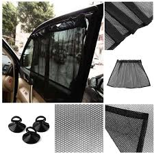 Car Window Curtains Walmart by Maxresdefault Car Window Blinds Baby Shade Halfords Walmart Roller