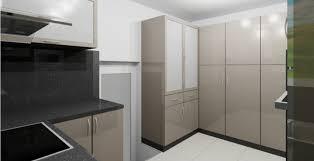 metreur cuisine cuisine sur mesure 78 cuisine sur mesure 95 cuisine sur mesure 92
