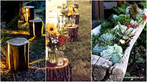 29 Super Cool DIY Reclaimed Wood Projects For Your Backyard Landscape Backyards Outstanding 20 Best Stone Patio Ideas For Your The Sunbubble Greenhouse Is A Mini Eden For Your Backyard 80 Fresh And Cool Swimming Pool Designs Backyard Awesome Landscape Design Institute Of Lawn Garden Landscaping Idea On Front Yard With 25 Diy Raised Garden Beds Ideas On Pinterest Raised 22 Diy Sun Shade 2017 Storage Decor Projects Lakeside Collection 15 Perfect Outdoor Hometalk 10 Lovely Benches You Can Build And Relax