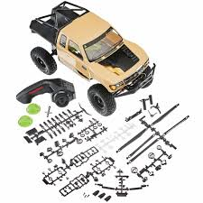 Axial 1/10 SCX10 II Trail Honcho 4WD W/LEDs RTR | TowerHobbies.com 410 E John St Champaign Il 61820 Trulia Andersons Rode Wave Of Retail Trends Toledo Blade 1006 Page Dr 61821 Chinese Food Trucks Around Usc La Weekly 1 Dead Critically Injured In Clearing Crash Cbs Chicago Champaignurbana Area Truck Scene A Primer Chambanamscom Used Chevrolet Blazer For Sale Cargurus Trends Inc Automotive Aircraft Boat Drury Inn Suites Champaign 905 West Anthony How Decaturs Food Trucks Keep The Meals Coming On Move Axial 110 Scx10 Ii Deadbolt 4wd Rtr Towerhobbiescom