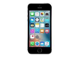 Amazon Apple iPhone SE Unlocked Phone 16 GB Retail Packaging