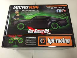 Unboxing The HPI Micro RS4 Vaughn Gittin Jr RTR Mustang « Big Squid ... Losi 124 Micro Rock Crawler Rtr Losb0236 Rc Pocket Racers Remote Control Cars Nimicro Page 271 Tech Forums Monster Trucks Buy The Best At Modelflight The Smallest Car On Super Fast With Wltoys L939 132nd 2wd Truck Toys Games Bricks 110 4wd Rc Off Road Rtf 3650 3300kv Brushless Motor 45a Scale 4wd Ecx Ruckus Mt And Torment Sct Groups Rc28t W 24ghz Radio Transmitter 128 Scale Readytorun