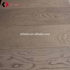 Kempas Wood Flooring Suppliers by Solid Wood Flooring Solid Wood Flooring Suppliers And