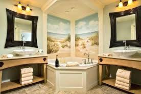 Vanity Benches For Bathroom by Small Decorative Bench For Bathroom Wooden Benchtops For Bathrooms