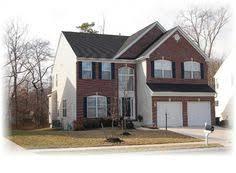 Picture Find Rental Homes Pinterest