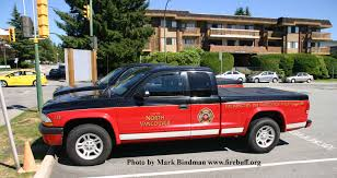 British Columbia 2018 Ram 2500 Dick Hannah Truck Center Vancouver Wa Bruce Chevrolet In Hillsboro Or A Car Dealer You Know And Trust Bm Sales Used Dealership Surrey Bc V4n 1b2 Dueck On Marine Buick Gmc Dealership New York Port Will Use Appoiments To Battle Cgestion Wsj Twoalarm Fire Reported At Electronics Recycling Center The Columbian Holiday Inn Vancouvercentre Broadway Hotel By Ihg 3500 Portland Honda Acty 4wd With Diff Lock Jdm Import Ltd Irl Intertional Centres Idlease